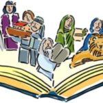 Kötelező hit- és erkölcstan oktatás